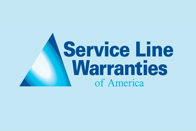 Have you received calls or literature from Service Line Warranties of America?