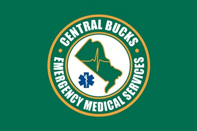 Central Bucks Emergency Medical Services - 2021 Subscription Drive